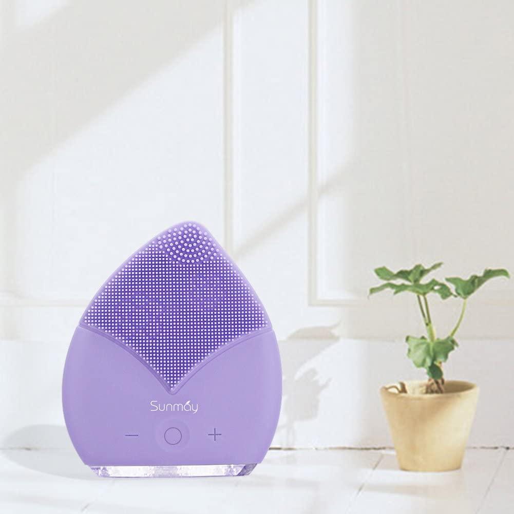 Sunmay(さんめい)洗顔ブラシの商品画像9