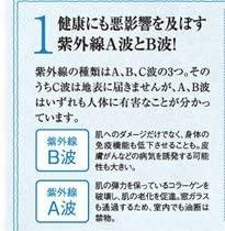 無添加工房OKADA(むてんかこうぼうおかだ)岡田UVミルクの商品画像6