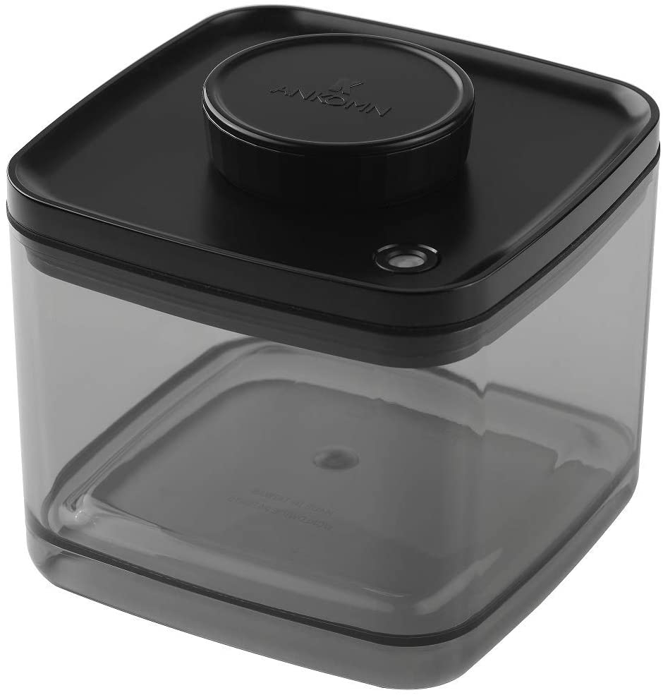 ANKOMN(アンコムン) 真空保存容器ターンシール 1.5Lの商品画像