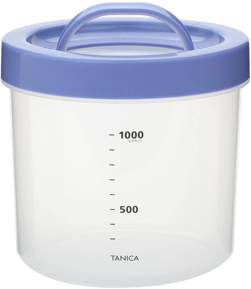 TANICA(タニカ)ヨーグルティアS YS-01の商品画像5