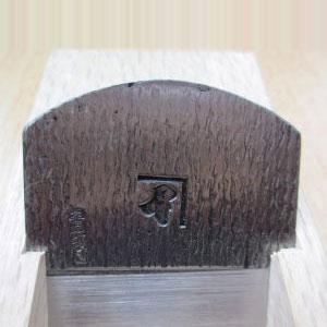 にんべん 鰹節削り器 Z120の商品画像4