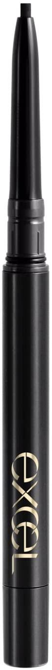 excel(エクセル)カラーラスティングジェルライナーの商品画像3