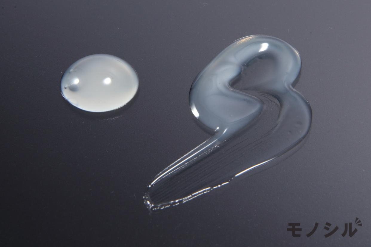 shu uemura(シュウ ウエムラ) ジェントルネクター クレンジング オイル イン エマルジョンの商品画像4