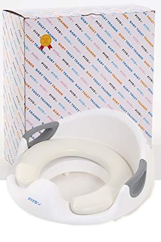 PIYO(ピヨ) 便座トレーニング 子供用の商品画像