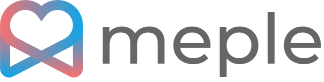 Oplan meple(ミープル)の商品画像