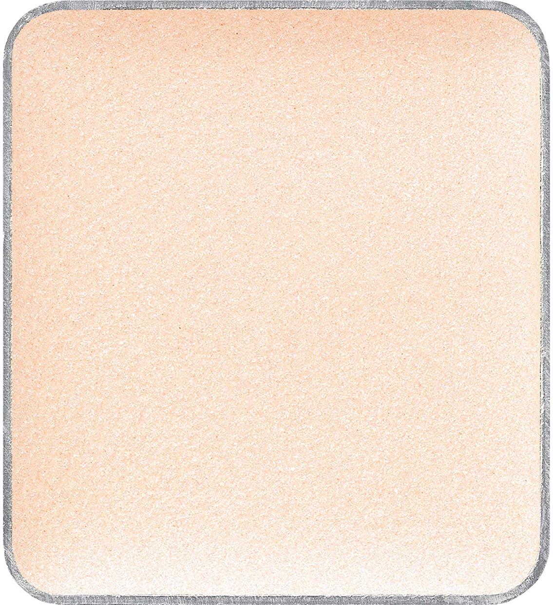 DHC(ディーエイチシー) シングルカラー アイシャドウの商品画像2