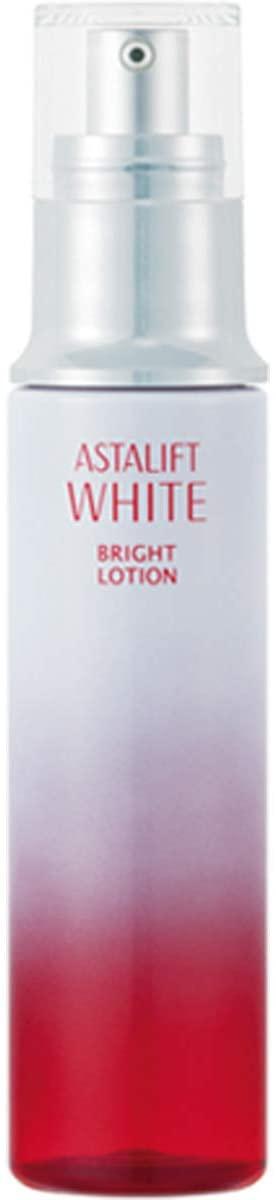 ASTALIFT(アスタリフト)ホワイトブライトローションの商品画像4