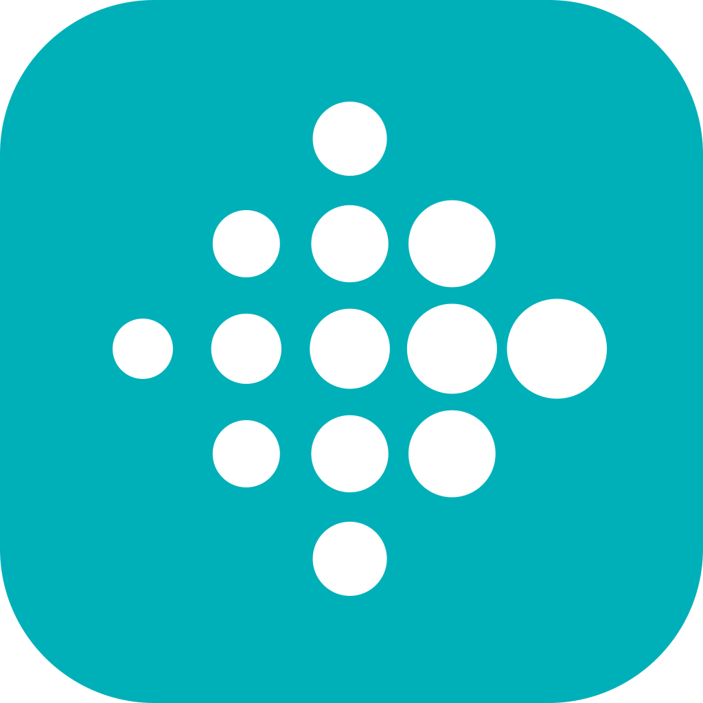 Fitbit(フィットビット) Fitbitの商品画像