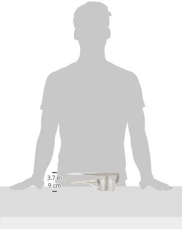 竹越工業(タケゴシコウギョウ)T 18-8 ポテトマッシャー 26cmの商品画像3