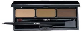 NOEVIR(ノエビア) アイブロウコンパクトNの商品画像