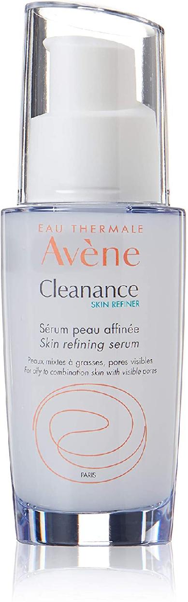 Avène(アベンヌ) クリナンス スキンリファイナーの商品画像5