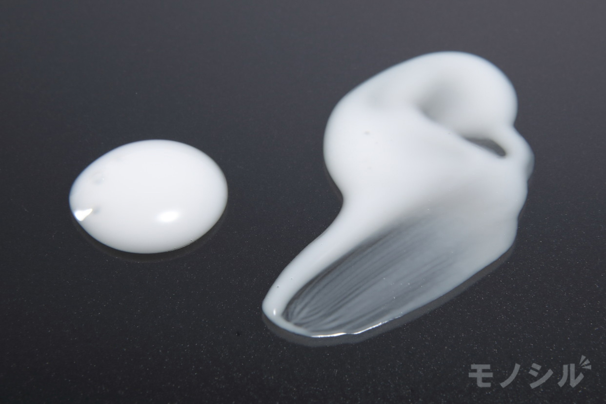 HAKU(ハク) インナーメラノディフェンサーの商品画像5 商品のテクスチャ−