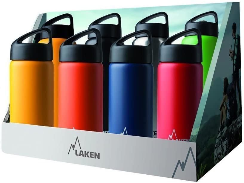 LAKEN(ラーケン)クラシック・サーモ 0.5Lの商品画像4