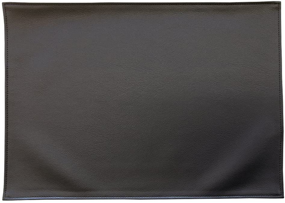 TEES FACTORY(ティーズファクトリー)PVCランチョンマット 「LEKKU」グレーの商品画像