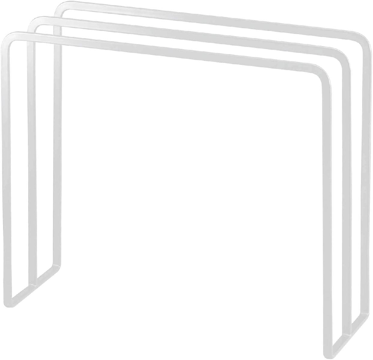 山崎実業(ヤマザキジツギョウ)布巾ハンガー タワーの商品画像