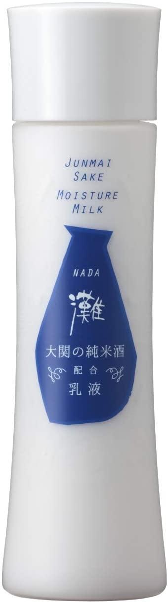 大関 蔵元発 灘 乳液の商品画像