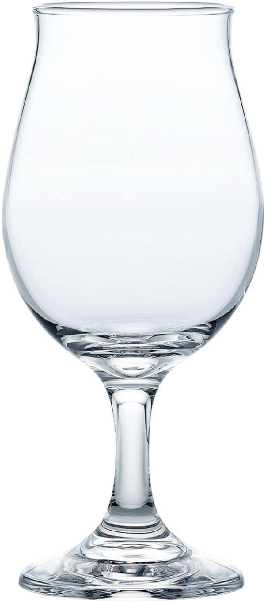 東洋佐々木ガラス ビヤーグラス(香り) 36310-JAN-Pの商品画像