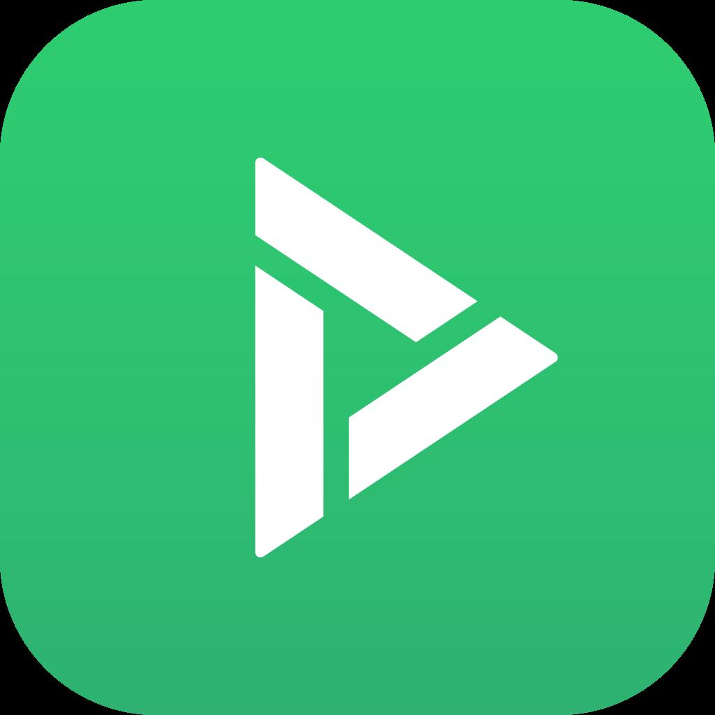 Video Market(ビデオマーケット) ビデオマーケット