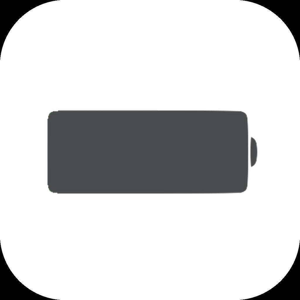 Keietsu Yasuhara(ケイエツヤスハラ) BatteryPhone