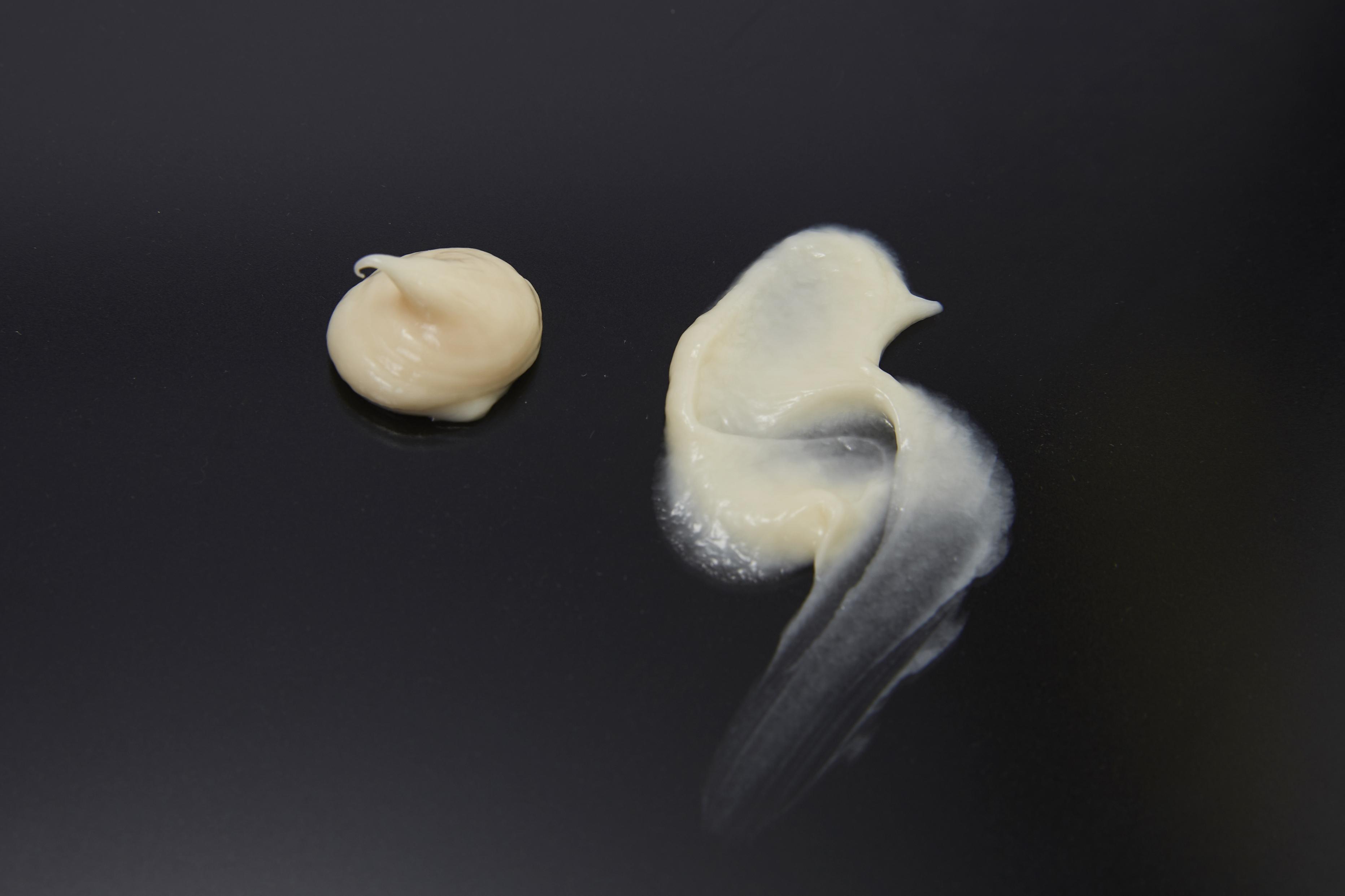 いち髪(ICHIKAMI) なめらかスムースケア トリートメントの商品画像4