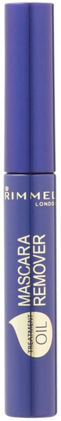 RIMMEL(リンメル) トリートメントオイル マスカラ リムーバーの商品画像5
