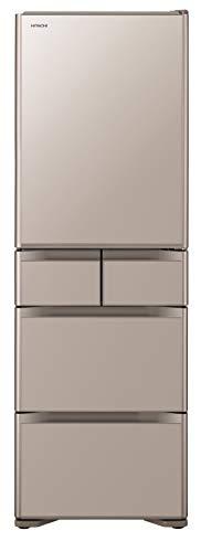 日立(HITACHI) 冷凍冷蔵庫 R-S4000Hの商品画像