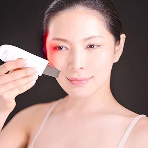 イノベイション アクア毛穴クリーン Platinum LEDの商品画像3