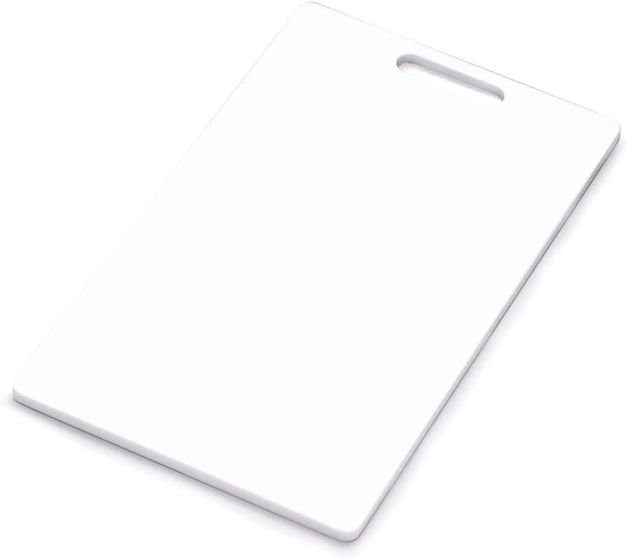 TONBO(トンボ) 抗菌 クッキング まな板の商品画像