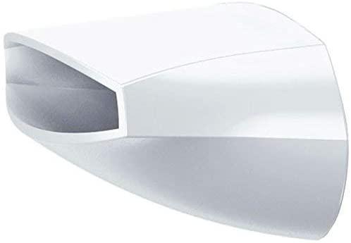 TESCOM(テスコム) コラーゲンイオン ヘアードライヤー TCD5100の商品画像4