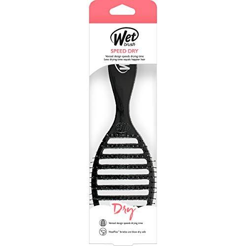 WetBrush(ウェットブラシ) スピードドライの商品画像6