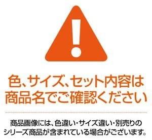 e-バザール(イーバザール) レザーベッド WILHELM マットレス付きの商品画像6
