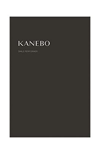 KANEBO(カネボウ) スマイル パフォーマー
