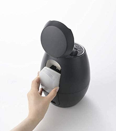 YA-MAN(ヤーマン) 毛穴ケアスチーマー ブライトクリーン IS-98Bの商品画像3
