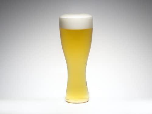 Shotoku GlASS うすはり ビールグラス(ピルスナー)の商品画像2