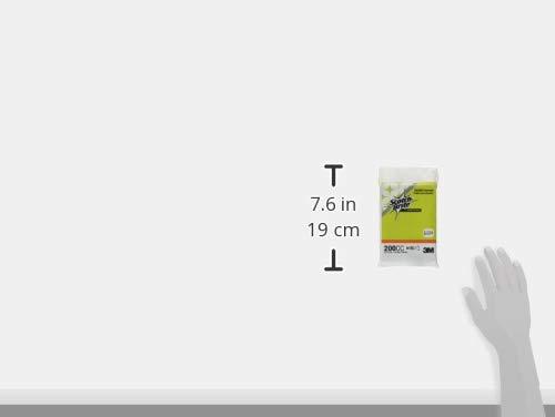 3M(スリーエム) 低温用グリドルスクリーンの商品画像3