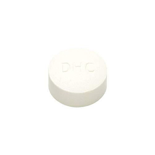 DHC(ディーエイチシー) 乳酸菌AL 3種のバリア菌の商品画像2
