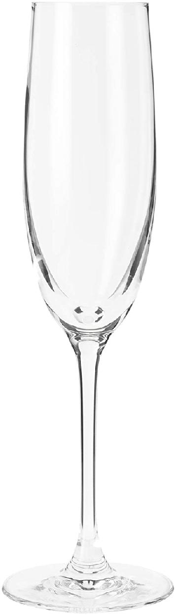 東洋佐々木ガラス シャンパン RN-10254CS クリアの商品画像