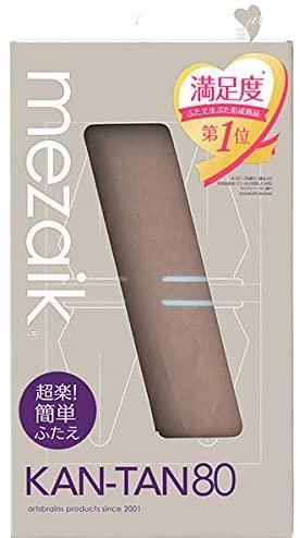 Mezaik(メザイク) カンタン80