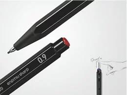 KOKIYO(コクヨ) 鉛筆シャープ PS-PEの商品画像4