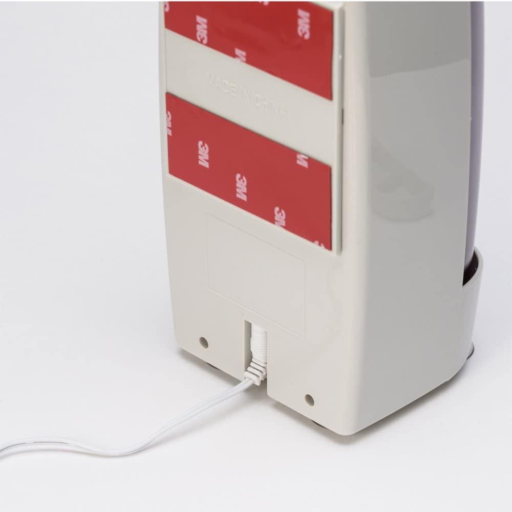 エイコー オーラクリーンDX2 DV-451WCの商品画像6
