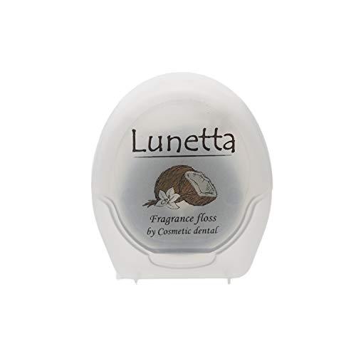Lunetta(ルネッタ) フレグランスフロスの商品画像