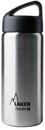LAKEN(ラーケン) CLASSIC THERMO 0.5L PL-TA5 シルバーの商品画像