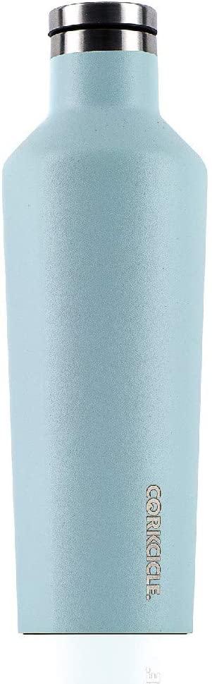 CORKCICLE(コークシクル) ウォーターマン キャンティーン シーフォーム 470mlの商品画像