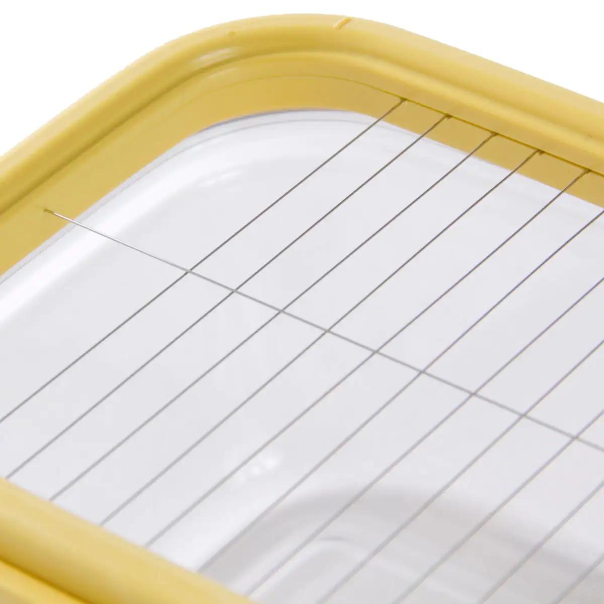 NITORI(ニトリ) バターケースの商品画像11
