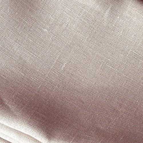 CALIENTE(カリエンテ)リネン 麻 100% カルボ M キッチンクロス タオル ランチョマット ki411の商品画像3