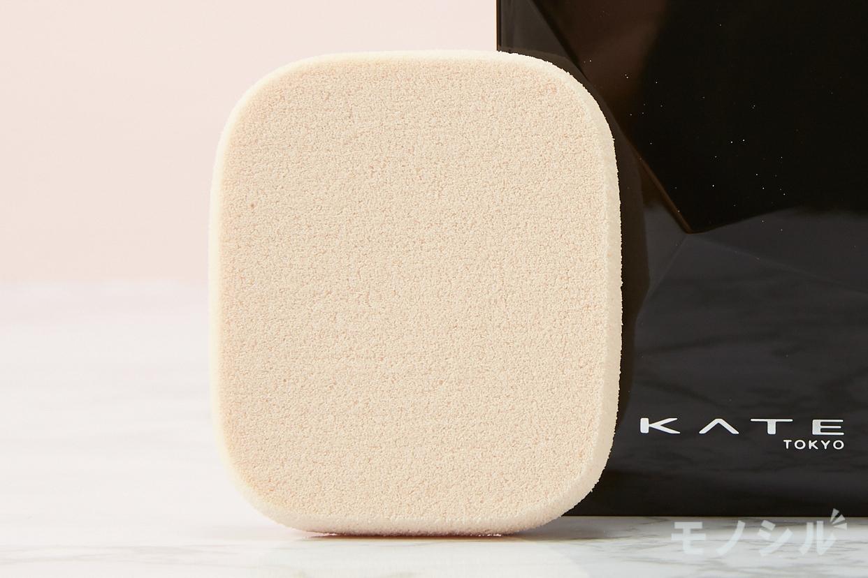 KATE(ケイト) パウダーシークレットスキンメイカーゼロの商品画像7