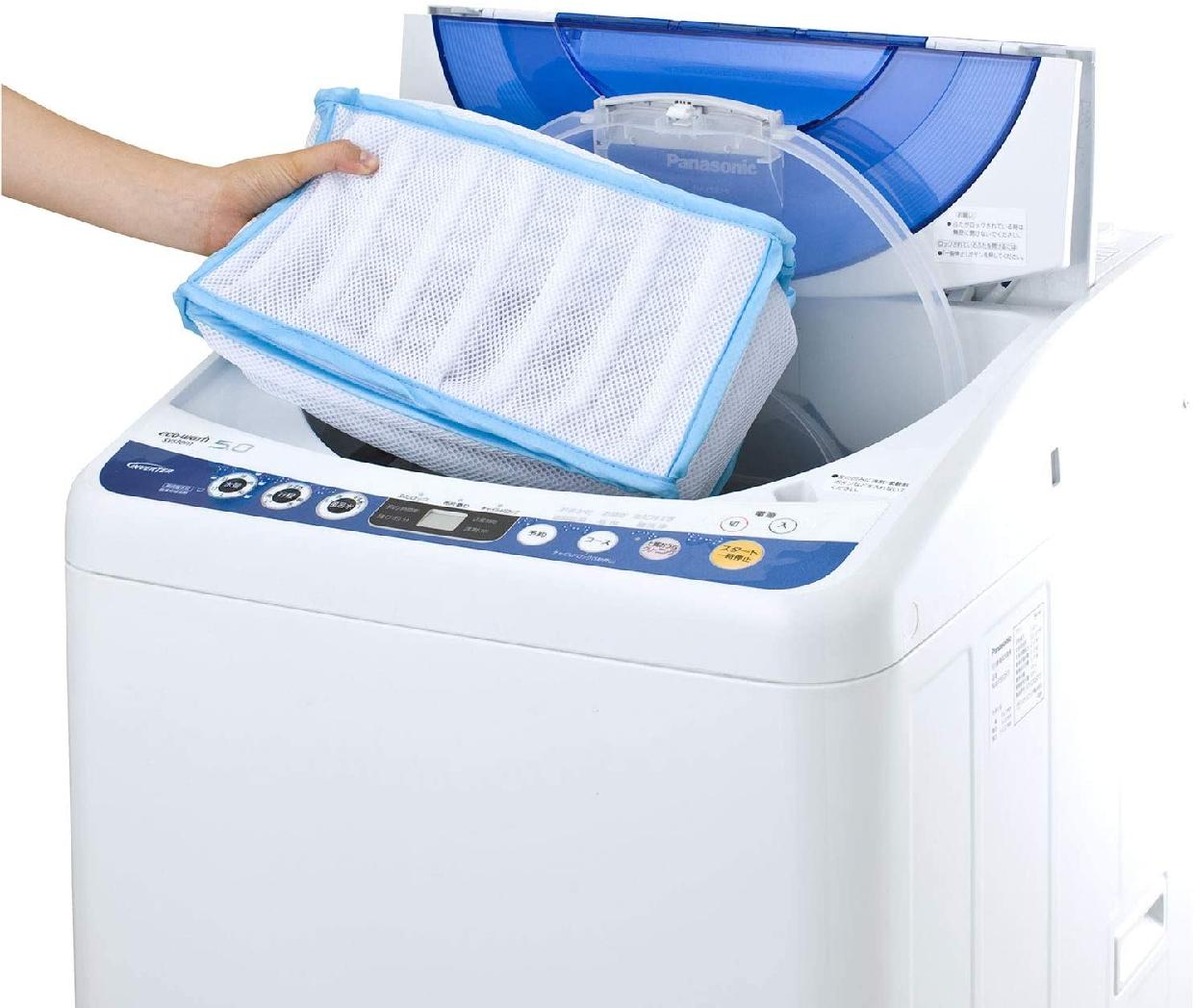 FINE(ファイン) シューズ洗濯ネットの商品画像4