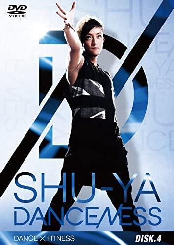 zoom(ズーム) SHU-YA DANCENESSの商品画像5