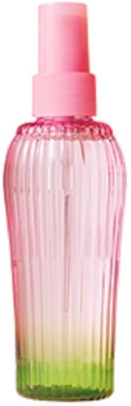 AYURA(アユーラ) スピリットオブアユーラ アロマヘアミストの商品画像