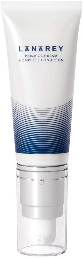 LANAREY(ラナレイ) プリズムCCクリームの商品画像